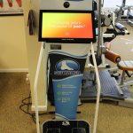 FL2 PRO Rehab Sports Chiropractic
