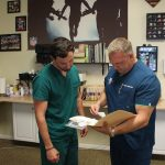 IMG 1837 PRO Rehab Sports Chiropractic