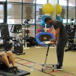 IMG 1860 PRO Rehab Sports Chiropractic