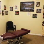 IMG 1869 PRO Rehab Sports Chiropractic