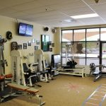 IMG 1943 PRO Rehab Sports Chiropractic