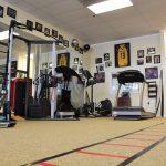 IMG 1951 PRO Rehab Sports Chiropractic