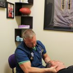 IMG 1966 PRO Rehab Sports Chiropractic