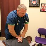 IMG 1977 PRO Rehab Sports Chiropractic