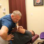 IMG 1995 PRO Rehab Sports Chiropractic