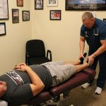 IMG 2003 PRO Rehab Sports Chiropractic