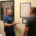 IMG 2009 PRO Rehab Sports Chiropractic