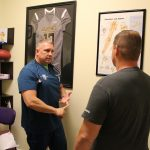 IMG 2013 PRO Rehab Sports Chiropractic