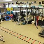 IMG 2077 PRO Rehab Sports Chiropractic