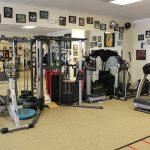 IMG 2085 PRO Rehab Sports Chiropractic