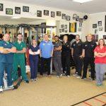 IMG 2098 PRO Rehab Sports Chiropractic
