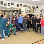 IMG 2105 PRO Rehab Sports Chiropractic