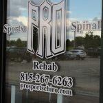 IMG 2128 PRO Rehab Sports Chiropractic