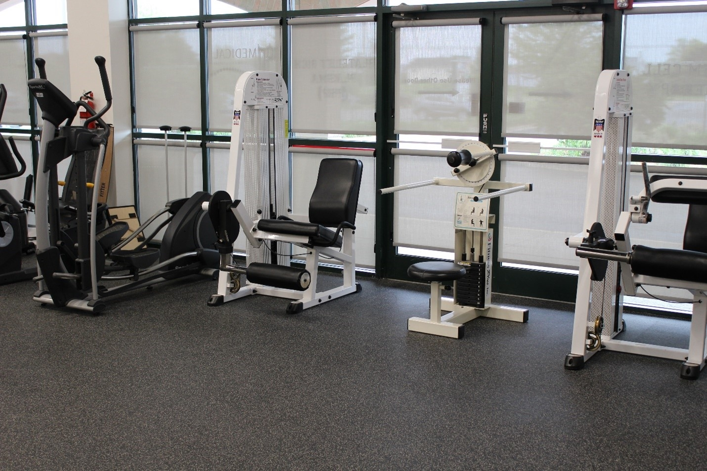 Physical Therapy 4
